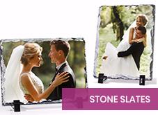 stone slates